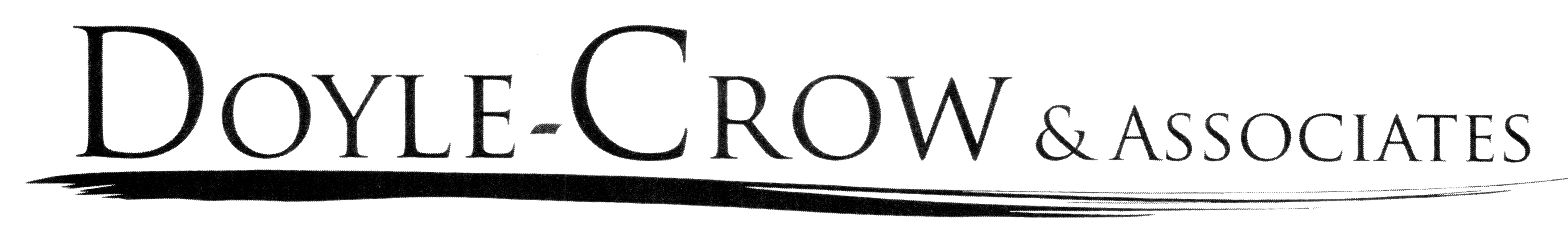 Doyle-Crow & Associates