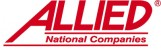 Allied National Companies