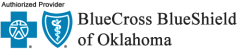 Blue Cross Blueshield of Oklahoma