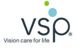 Self Enrollment Site for VSP