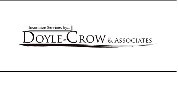 Doyle-Crow Insurance Services Logo